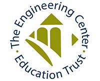 Engineering Center Education Trust