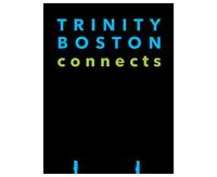 Trinity Boston Connects