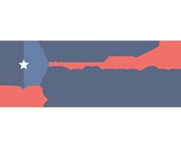 Billerica Scholarship Foundation