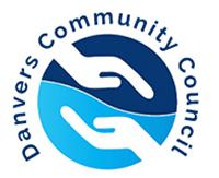 Danvers Community Council