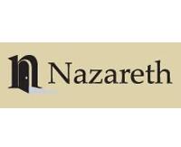 McAuley Nazareth Home for Boys